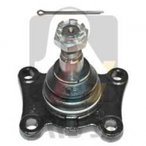 RTS 93-02563 Tie rod end