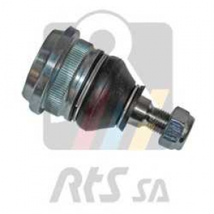 RTS 93-09707 Tie rod end