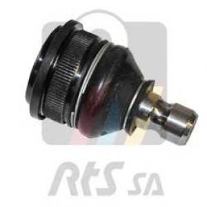 RTS 93-09744 Шаровая опора