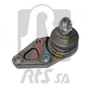 RTS 93-09763 Tie rod end