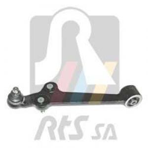 RTS 95-08812-2
