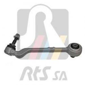 RTS 95.09573.2 Важіль поперечний лiвий BMW E87, E90/E91, E92 1.6i-3.0i 09.0