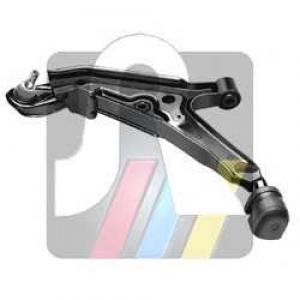 RTS 96-02311-2 Trailing arm