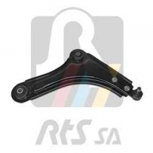 RTS 96-08012-1 Trailing arm