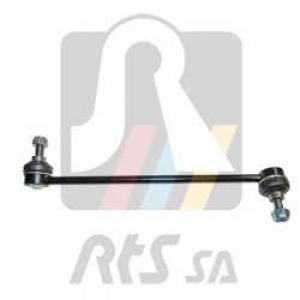 RTS 97-02378-1 Стойка переднего стабилизатора правая Koleos/Qashqai
