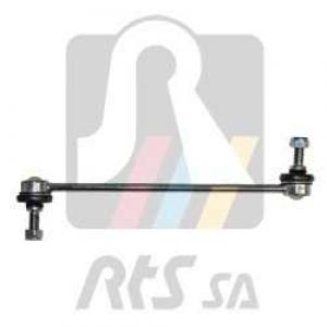 RTS 97-03106 Стойка стабилизатора