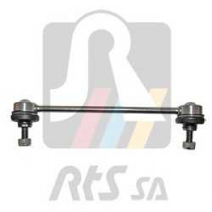 RTS 97-06629 Drag Link
