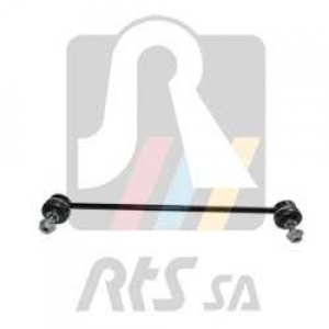 RTS 97-06649-1 Тяга стабилизатора