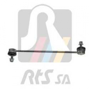 RTS 97-08523 Тяга стабилизатора