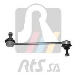 RTS 97-09739-2 Тяга стабилизатора