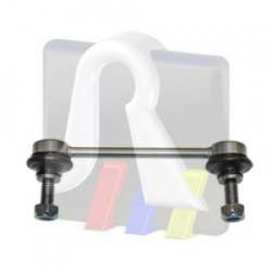 Тяга / стойка, стабилизатор 9790151 rts - FIAT DOBLO (119) вэн 1.2 (223AXA1A)