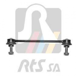 RTS 97-98004 Drag Link