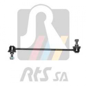 RTS 97-98006 Drag Link