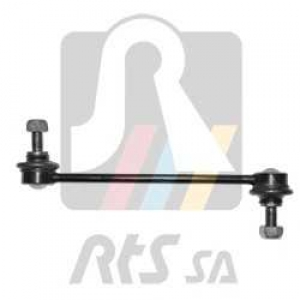 RTS 97-98022 Drag Link