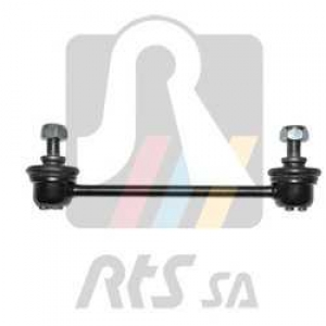 RTS 97-98026 Drag Link