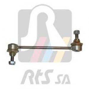 RTS 97-98624 Drag Link