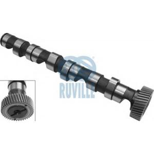 Распредвал 215418 ruville - AUDI A8 (4D2, 4D8) седан 2.5 TDI
