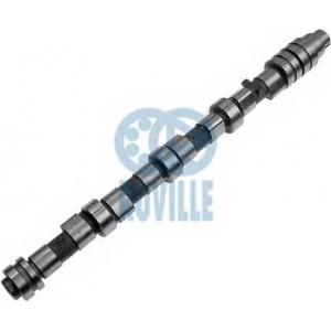 Распредвал 215542 ruville - RENAULT 18 (134_) седан 2.1 Diesel (1344)