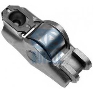 Балансир, управление двигателем 235410 ruville - SEAT IBIZA V (6J5) Наклонная задняя часть 1.2