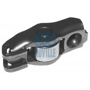 Балансир, управление двигателем 235921 ruville - CITRO?N C4 (B7) Наклонная задняя часть 1.6 HDi 90