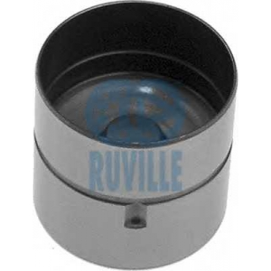 Толкатель 265118 ruville - MERCEDES-BENZ 190 (W201) седан D 2.0 (201.122)