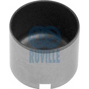��������� 265203 ruville - FORD FIESTA IV (JA_, JB_) ��������� ������ ����� 1.25 i 16V