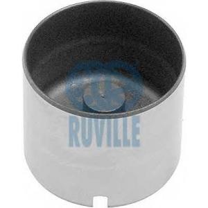 RUVILLE 265230