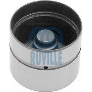 RUVILLE 265309 Толкатель