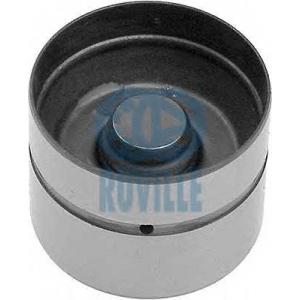 ��������� 265401 ruville - FORD GALAXY (WGR) ��� 1.9 TDI