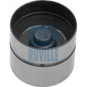 RUVILLE 265416 Толкатель