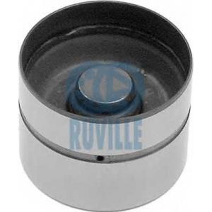 RUVILLE 265427 Гидротолкатель VAG (пр-во Ruville)