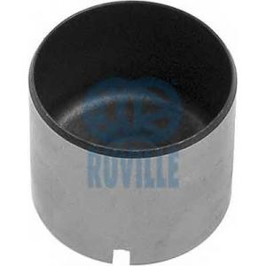 RUVILLE 265430 Гидротолкатель