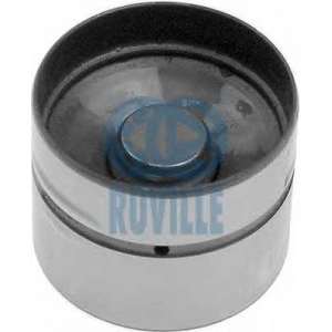 RUVILLE 265705 Гидрокомпенсатор VAG AFY/ADR/APT/ARG/AVV (EX) (пр-во Ruville)
