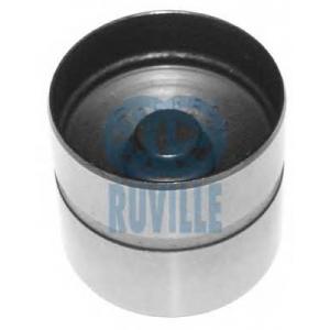 RUVILLE 265812 Толкатель