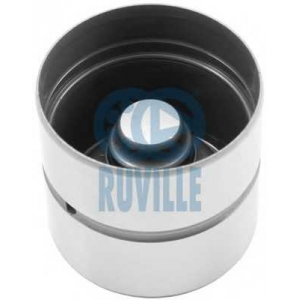 RUVILLE 265903 Гидротолкатель  (пр-во Ruville)
