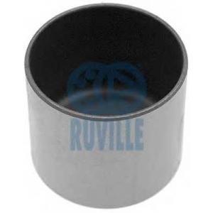 RUVILLE 265970 Толкатель