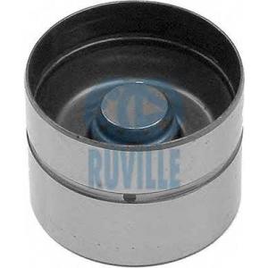 RUVILLE 266600 Клапан