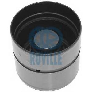 RUVILLE 267200 Гидротолкатель ВАЗ 2112 (пр-во Ruville)