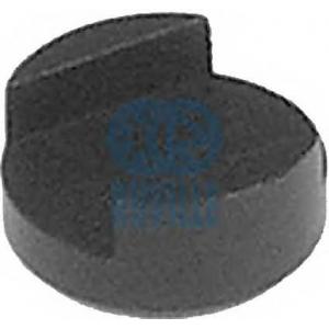 Упор, впускной/выпускной клапан 275307 ruville - OPEL CORSA A TR (91_, 92_, 96_, 97_) седан 1.2 S