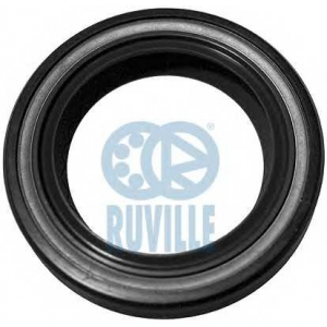 RUVILLE 295405 Сальник N/FRONT VAG 32X47X10 AZA/AGB/AJK/ARE/BES/AAM (пр-во Ruville)