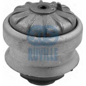 RUVILLE 325106 Подушка двигателя MB (пр-во Ruville)