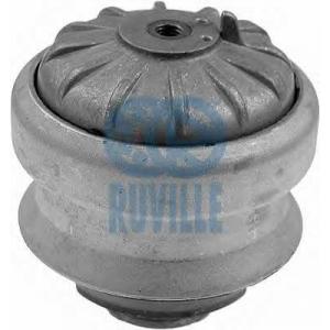 RUVILLE 325107 Подушка двигуна MERCEDES W124/W201 \82-\98