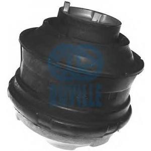 RUVILLE 325114 Опора двигуна гумометалева