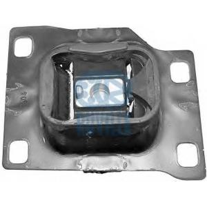 RUVILLE 325215 Опора двигуна гумометалева