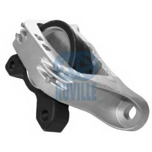 RUVILLE 325216 Опора двигуна