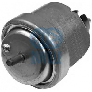 RUVILLE 325322 Опора двигуна