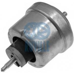 RUVILLE 325323 Опора двигуна гумометалева