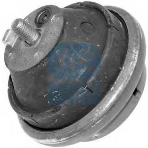 RUVILLE 325351 Опора двигателя OPEL (пр-во Ruville)