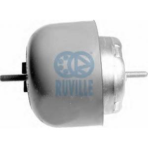 RUVILLE 325419 Подушка двигателя VW/AUDI (пр-во Ruville)