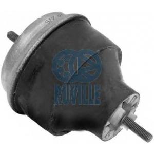 RUVILLE 325421 Подушка двигателя VW, AUDI (пр-во Ruville)